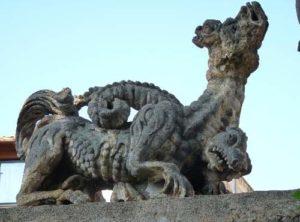 Il barocco siciliano architettura scultura decorazione e for Mobilia san salvatore