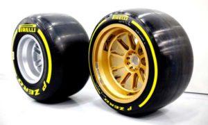 pirelli-f1-confronto-fds